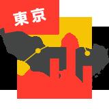 東京都中央卸売市場における月別入荷実績